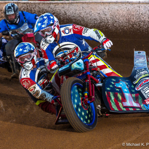 CMS_RacingShot5