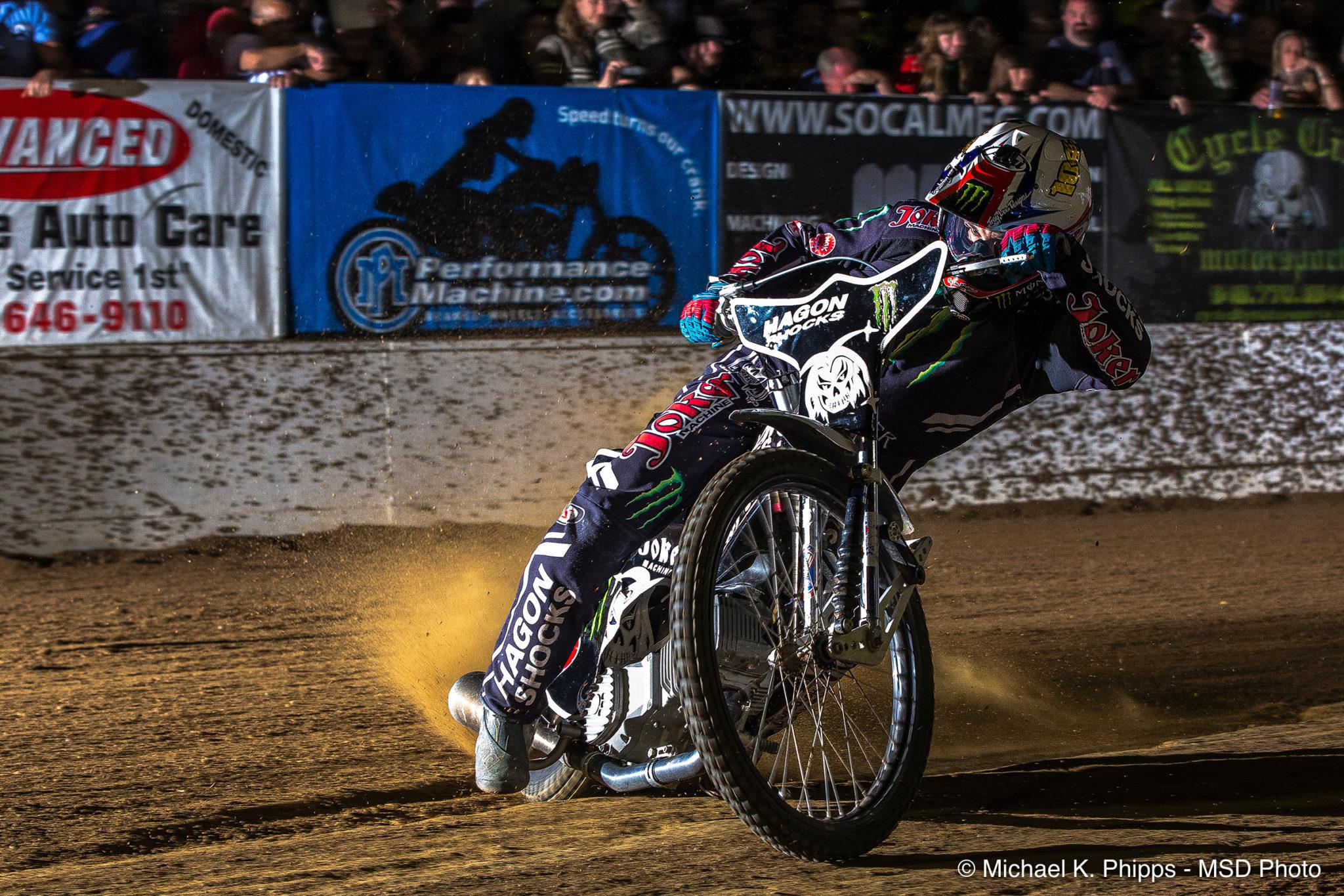 CMS_RacingShot6