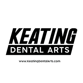 Keating Dental Arts